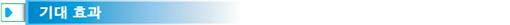 기대효과2.jpg