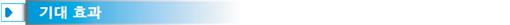 기대효과.jpg