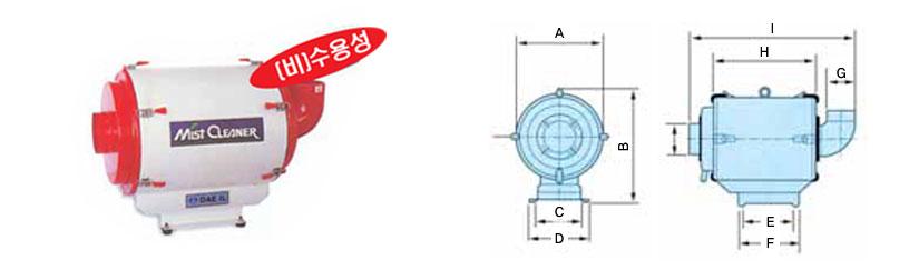 오일미스트소형개별부착사진1.jpg